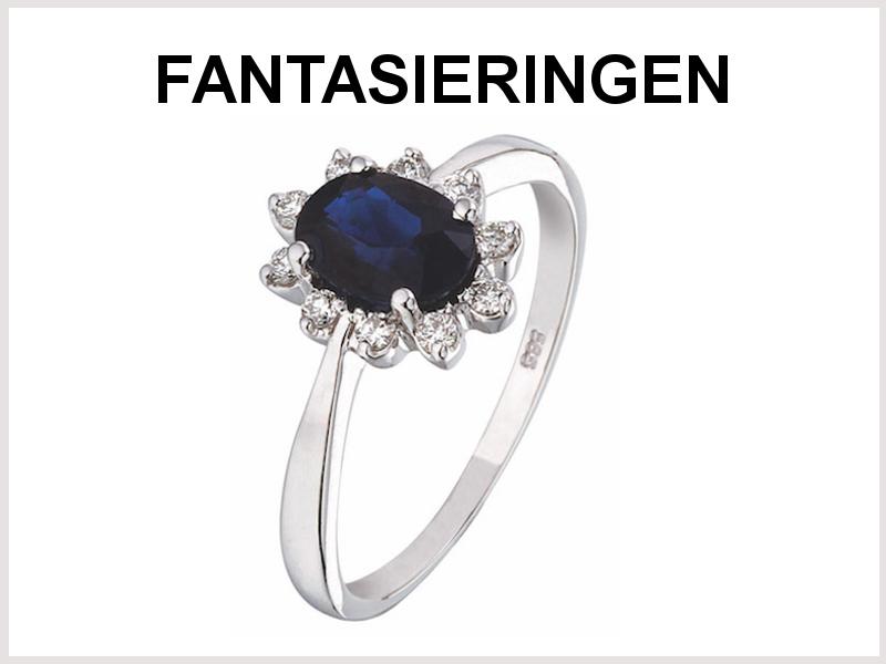 Fantasieringen koop je bij Verlovingsring Kopen .nl